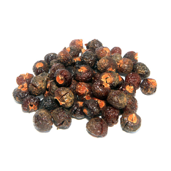Soap Nuts (or soap berries)